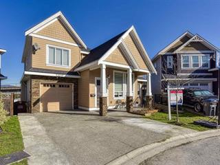 House for sale in Whalley, Surrey, North Surrey, 13245 111 Avenue, 262459135 | Realtylink.org