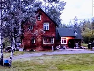 House for sale in 100 Mile House - Rural, 100 Mile House, 100 Mile House, 7126 93 Mile Loop Road, 262459225 | Realtylink.org