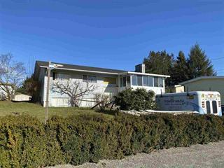 House for sale in Mission BC, Mission, Mission, 32073 Westview Avenue, 262458614 | Realtylink.org