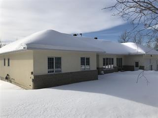 House for sale in Fort St. John - Rural W 100th, Fort St. John, Fort St. John, 13103 Tamarack Avenue, 262458597 | Realtylink.org