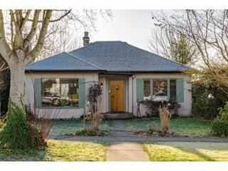 House for sale in West End NW, New Westminster, New Westminster, 1426 London Street, 262458500 | Realtylink.org
