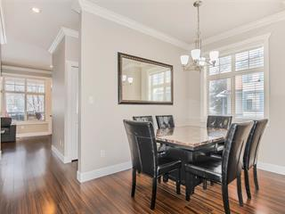 Townhouse for sale in West Newton, Surrey, Surrey, 67 12036 66 Avenue, 262455420   Realtylink.org