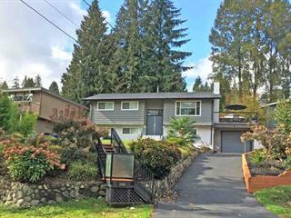 House for sale in Ranch Park, Coquitlam, Coquitlam, 2994 Pasture Circle, 262456620 | Realtylink.org