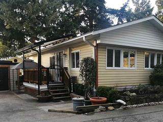 Manufactured Home for sale in Park Royal, West Vancouver, West Vancouver, 271 Tomahawk, 262458015 | Realtylink.org