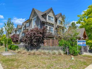 Townhouse for sale in Edmonds BE, Burnaby, Burnaby East, 207 7159 Stride Avenue, 262449258 | Realtylink.org