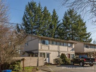 Apartment for sale in Nanaimo, South Surrey White Rock, 118 Adams Ave, 465842 | Realtylink.org