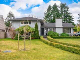 House for sale in Tsawwassen Central, Delta, Tsawwassen, 5234 11 Avenue, 262459179 | Realtylink.org