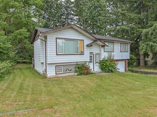 House for sale in Abbotsford East, Abbotsford, Abbotsford, 2548 Guilford Drive, 262458178 | Realtylink.org