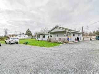House for sale in Campbell Valley, Langley, Langley, 2275 240 Street, 262457092 | Realtylink.org