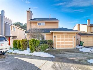 House for sale in Woodwards, Richmond, Richmond, 6460 Sheridan Road, 262427889 | Realtylink.org
