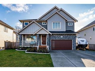 House for sale in Walnut Grove, Langley, Langley, 2 20367 98 Avenue, 262444157 | Realtylink.org