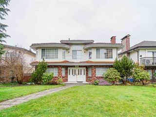 House for sale in Sperling-Duthie, Burnaby, Burnaby North, 6539 Union Street, 262458307 | Realtylink.org