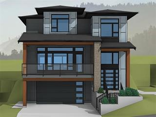 House for sale in Promontory, Chilliwack, Sardis, 5 6262 Rexford Drive, 262452116 | Realtylink.org