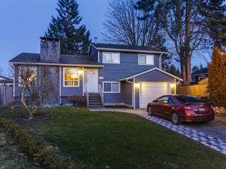 House for sale in New Horizons, Coquitlam, Coquitlam, 1205 Secret Court, 262458646 | Realtylink.org