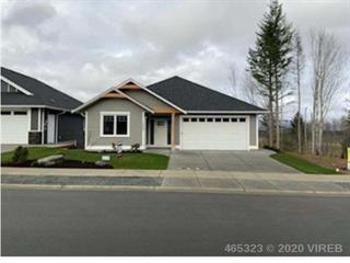 House for sale in Courtenay, Crown Isle, 1452 Crown Isle Blvd, 465323 | Realtylink.org