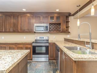 Townhouse for sale in Abbotsford East, Abbotsford, Abbotsford, 75 36060 Old Yale Road, 262459502   Realtylink.org
