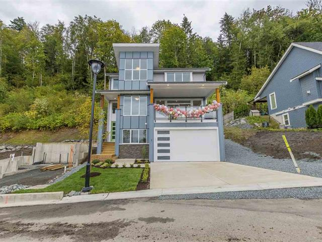 House for sale in Promontory, Chilliwack, Sardis, 1 6262 Rexford Drive, 262452012 | Realtylink.org