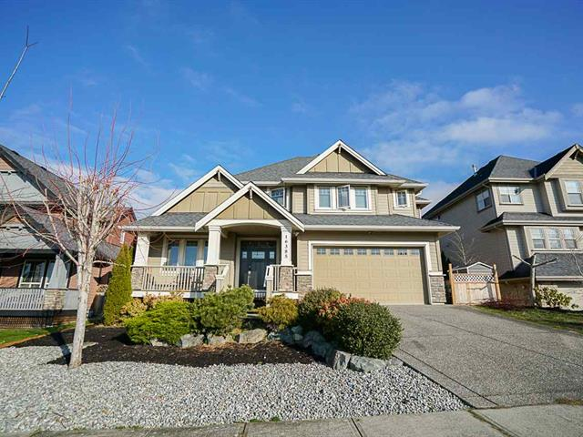 House for sale in Cloverdale BC, Surrey, Cloverdale, 16385 59 Avenue, 262457934 | Realtylink.org