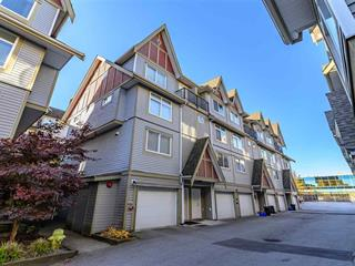 Townhouse for sale in Queen Mary Park Surrey, Surrey, Surrey, 19 9277 121 Street, 262437662 | Realtylink.org