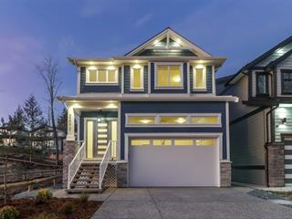 House for sale in Silver Valley, Maple Ridge, Maple Ridge, 23075 134 Loop, 262459595 | Realtylink.org