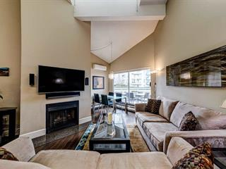 Apartment for sale in Lower Lonsdale, North Vancouver, North Vancouver, 3301 33 Chesterfield Place, 262458491 | Realtylink.org