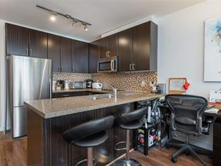 Apartment for sale in Coal Harbour, Vancouver, Vancouver West, 2503 1188 W Pender Street, 262458444 | Realtylink.org