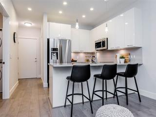 Apartment for sale in Langley City, Langley, Langley, 508 20696 Eastleigh Crescent, 262450332 | Realtylink.org