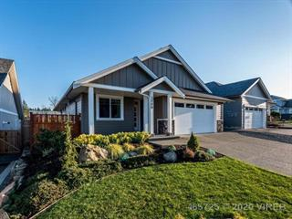 House for sale in Courtenay, Crown Isle, 1039 Crown Isle Blvd, 465725 | Realtylink.org