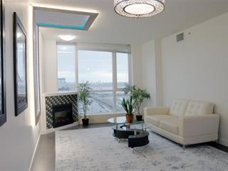Apartment for sale in Lower Lonsdale, North Vancouver, North Vancouver, 1502 188 E Esplanade, 262458011   Realtylink.org