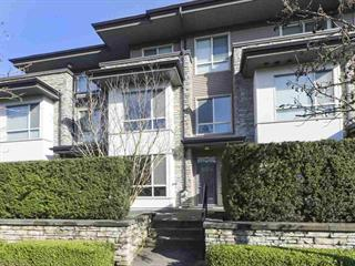 Townhouse for sale in South Slope, Burnaby, Burnaby South, 103 7488 Byrnepark Walk, 262458905 | Realtylink.org