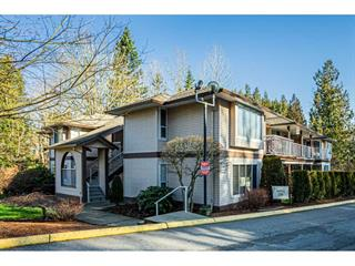 Townhouse for sale in Poplar, Abbotsford, Abbotsford, 103 1750 McKenzie Road, 262458590 | Realtylink.org