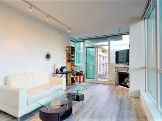 Apartment for sale in Lower Lonsdale, North Vancouver, North Vancouver, 507 138 E Esplanade, 262458014 | Realtylink.org