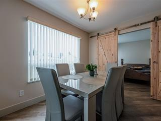 Apartment for sale in Queen Mary Park Surrey, Surrey, Surrey, 207 9295 122 Street, 262452534 | Realtylink.org