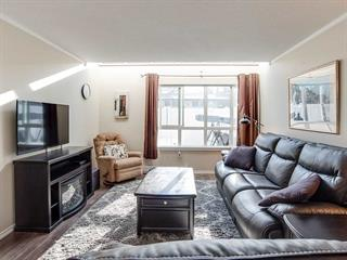 Townhouse for sale in Langley City, Langley, Langley, 57 5301 204 Street, 262455191 | Realtylink.org