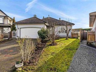 House for sale in Cloverdale BC, Surrey, Cloverdale, 18366 66 Avenue, 262457071 | Realtylink.org