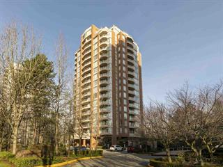 Apartment for sale in Forest Glen BS, Burnaby, Burnaby South, 1503 4657 Hazel Street, 262456516 | Realtylink.org