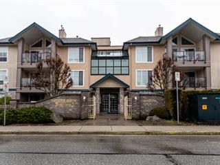 Apartment for sale in Mission BC, Mission, Mission, 206 33150 4th Avenue, 262459469 | Realtylink.org