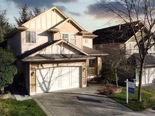 House for sale in Willoughby Heights, Langley, Langley, 6950 198b Street, 262455318   Realtylink.org