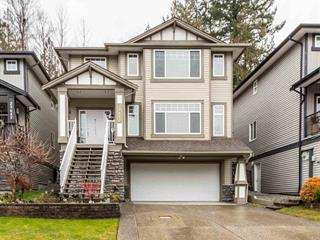 House for sale in Cottonwood MR, Maple Ridge, Maple Ridge, 23657 111a Avenue, 262459214 | Realtylink.org