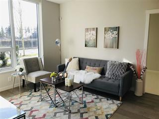 Apartment for sale in University VW, Vancouver, Vancouver West, 107 5687 Gray Avenue, 262457411 | Realtylink.org
