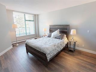 Apartment for sale in White Rock, Surrey, South Surrey White Rock, 308 15466 North Bluff Road, 262439144 | Realtylink.org
