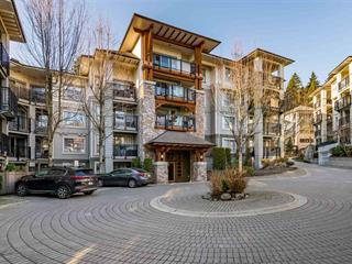 Apartment for sale in Westwood Plateau, Coquitlam, Coquitlam, 404 2958 Silver Springs Boulevard, 262459306 | Realtylink.org