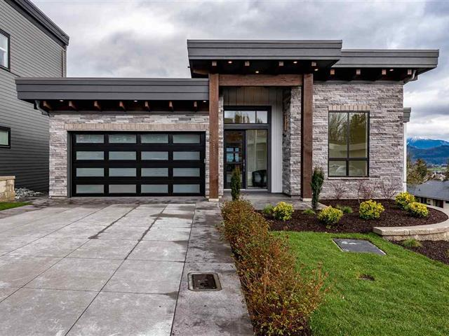 House for sale in Abbotsford East, Abbotsford, Abbotsford, 2200 Timberlane Drive, 262448401 | Realtylink.org