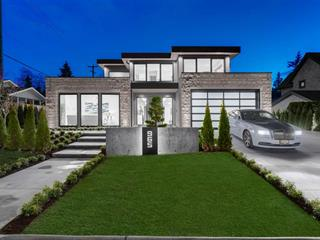 House for sale in Forest Hills NV, North Vancouver, North Vancouver, 965 Hampshire Road, 262453256 | Realtylink.org