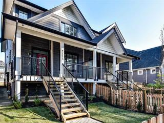 House for sale in Elgin Chantrell, Surrey, South Surrey White Rock, 2114 128 Street, 262459241 | Realtylink.org