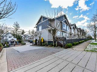 Townhouse for sale in Clayton, Surrey, Cloverdale, 51 19560 68 Avenue, 262456054 | Realtylink.org