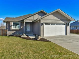 House for sale in Campbell River, Coquitlam, 208 Michigan Place, 465807   Realtylink.org