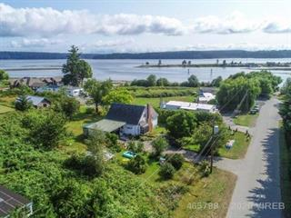 House for sale in Campbell River, Bowen Island, 1536 Perkins Road, 465798 | Realtylink.org