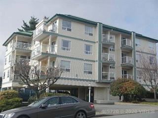 Apartment for sale in Chemainus, Squamish, 9876 Esplanade Street, 465720 | Realtylink.org