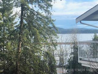 Lot for sale in Nanaimo, Houston, 941/943 Haliburton Street, 464816 | Realtylink.org